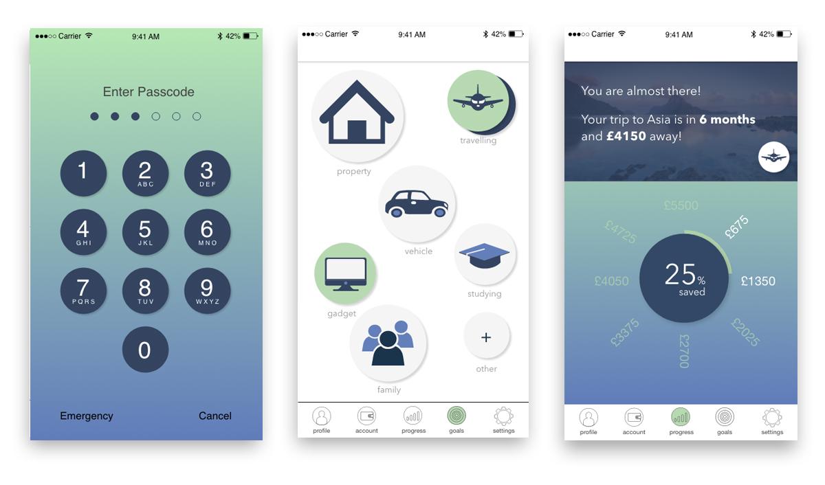 em-savey-app-04