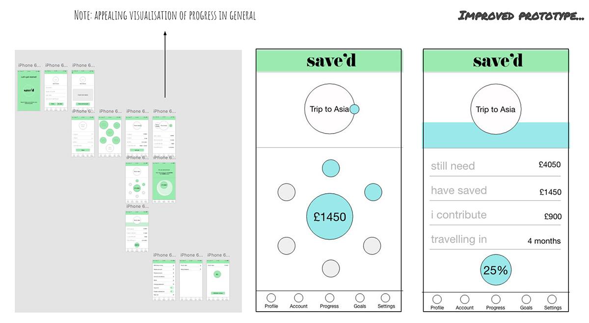 em-savey-app-06 copy