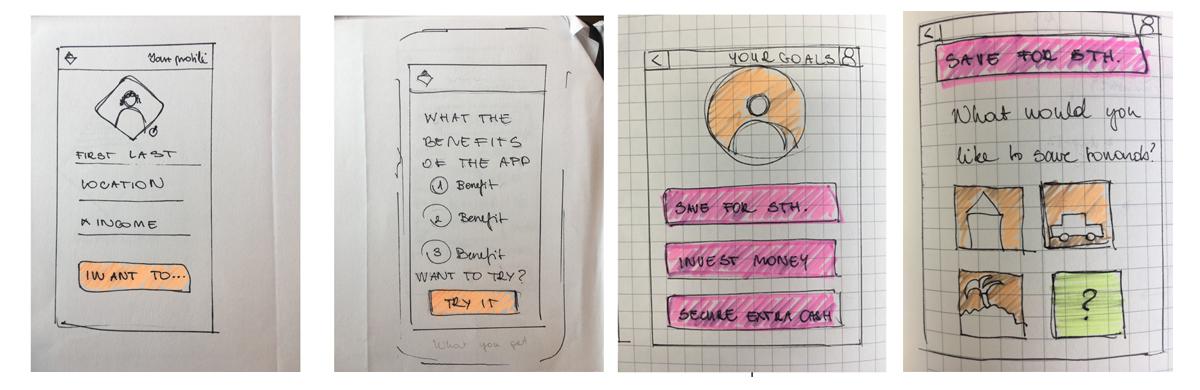 em-savey-app-08