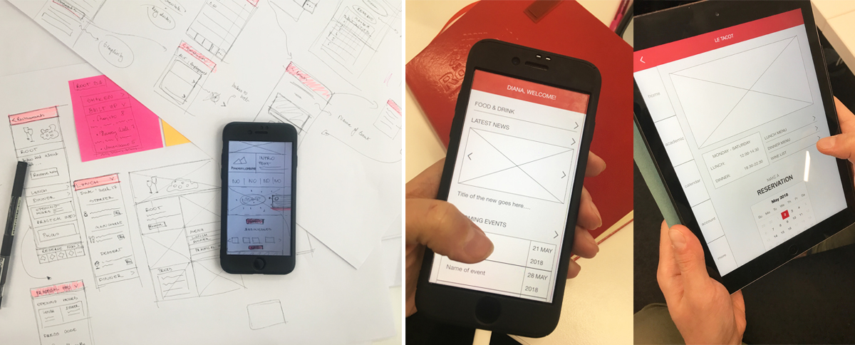 em-student-app-02
