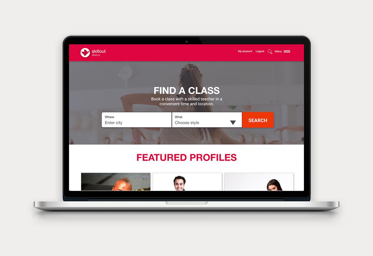 em-web-work-featured-04