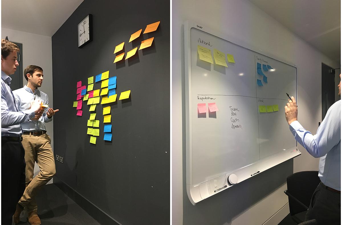 lbs-presentations-06 copy