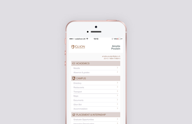 em_web_work_glionapp_featured